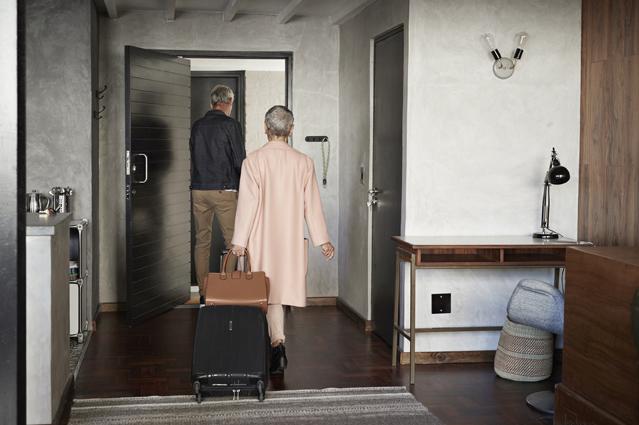 Reisen | genussmaenner.de